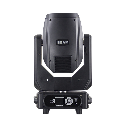 250W Beam Light